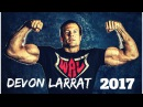 Devon Larratt 2017