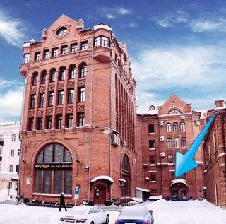 Новосибирск консультация юридическая помощь