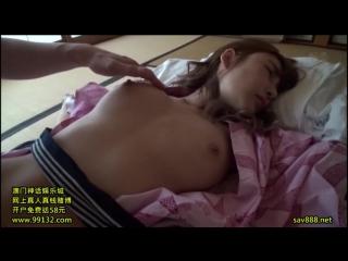 Asuka kirara | pornmir японское порно вк japan porno vk [voyeur, big tits, dead drunk, cuckold]