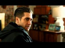Пленницы» (2013): Трейлер (дублированный)