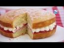Правила моей пекарни 7 сезон 10 эп Королевская кухня