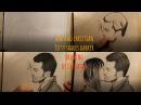 Anastasia and Christian, Fifty Shades Darker Lu Reason