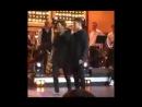 Қызық Times_Bala and Ace_NINETY ONE - YouTube.240