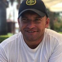 Фотография профиля Артема Морозова ВКонтакте