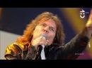 EUROPE - VIÑA2018 - Festival de Viña del Mar 2018 - Presentación Completa HD