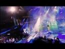 RBD - Feliz Cumpleanos - 4 Live In Rio [HD]