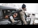 Notorious B.I.G. - Gun Smoke Exclusive remix