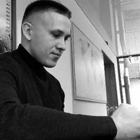 Дмитрий Брилов Дева