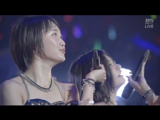 LIVE MM'17  ENDLESS SKY (~We are MORNING MUSUME~)