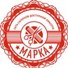 Салон Красоты МАРКА на Московском