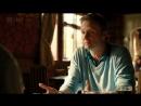 Последний уик-энд / The Last Weekend, 2012 (оригинал) 1 серия