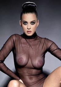 Голая фото знаменитость, порно самых пиздатых телок