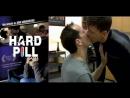 HARD PILL / Сильное лекарство - 2005