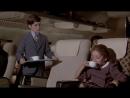 Чашка кофе Аэроплан 1980 360p mp4
