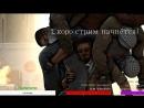 Denis Tumanov live