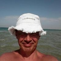 Акимов Олег