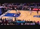 Heartbreaker _broken_heart @EvanFourmizz delivered a game-tying slam with 2.3 seconds left ( 720 X 1280 ).mp4