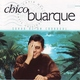 Chico Buarque - Ole ola