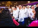 Цыганское шоу Арт-Магия на ваш праздник, свадьбу, юбилей! Воронеж,Белгород,Курск, Липецк