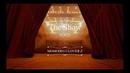 ももいろクローバーZ / 『The Show』MUSIC VIDEO from「MOMOIRO CLOVER Z」 Short ver.
