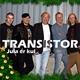 Transistor - Jula er kul