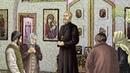 Мульткалендарь. 5 мая - Священномученик Евстафий Малаховский