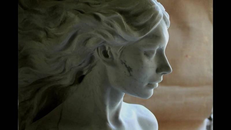 Marble Sculpture Escultura en mármol Scultura in marmo