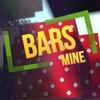 BarsMine [1.8-1.12.2-1.13] | Сервер майнкрафт