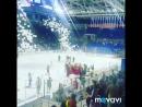 Сириус чемпионат мира Финал Локо против ХВ71 by Semak mp4