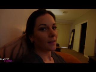 Kathia Nobili  BIQLE Видео