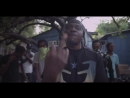 Pusha T feat Popcaan and Travis Scott - Blocka [watchdem]