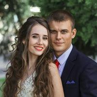 РусланБаранов