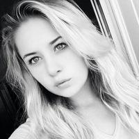 ЕкатеринаСеменова