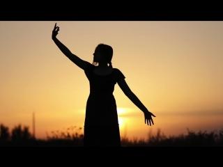 Как изменить себя перемены в жизни. смотреть до конца! оскар хартманн
