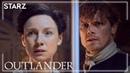 Outlander | Do No Harm Ep. 2 Preview | Season 4