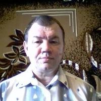 Борис Ермолкевич