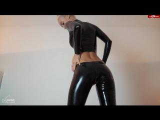 Lauraparadise [ latex anal porn girls milf fist big ass tits full hd new vk web dark sex pov art gonzo lesbian ]