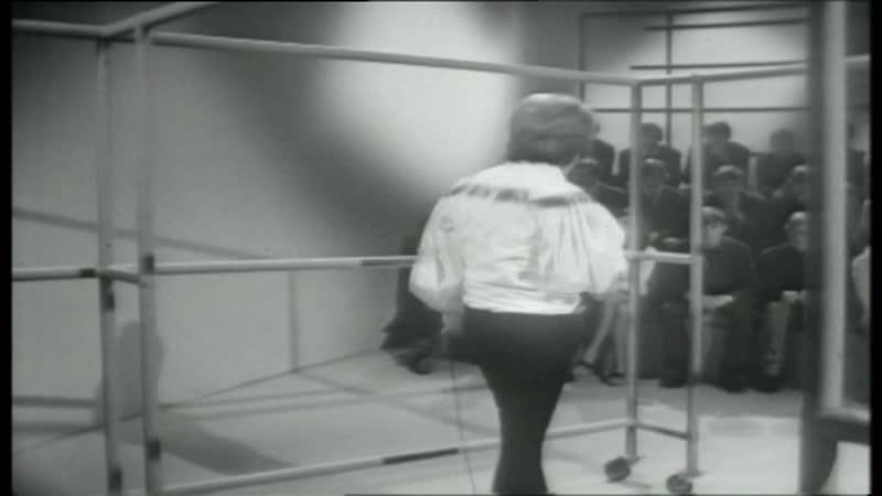 David Garrick — Dear Mrs. Applebee (Twien 04-11-1966) = 40 Jaar Top 40 1965-1966