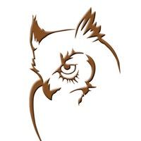 Логотип Тартария