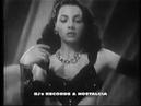 JIVIN' IN BE BOP 1946 Dizzy Gillespie Jazz Film Uncut Copy