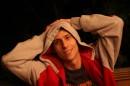 Андрей Буряк фотография #4