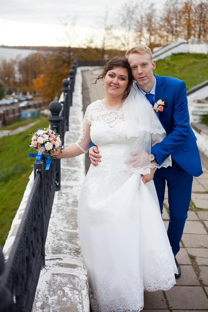директор, лучшие свадебные фотографы в костроме частный