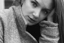 Личный фотоальбом Елены Чубиной