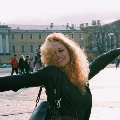 Млада Филиппова
