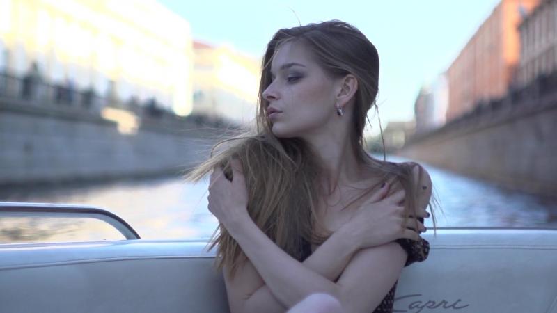 18 NUART STUDIO * Anna G Baltic Beauty HD 1080p