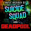 Обложка You Don't Own Me (From Suicide Squad ) - Soundtrack Wonder Band