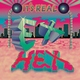 Ex Hex - Want It to Be True