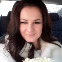 Анна Крестьянинова