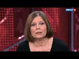 В 2015-м жительницу Санкт-Петербурга Дину Сысоеву обвинили в жестокой расправе над мужем, французски