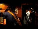 Hedemora Blues Jam/ Lé Betre - Mother